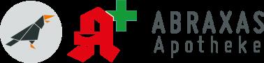 Abraxas Apotheke Brand Logo